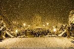 http://www.ragusanews.com//immagini_articoli/01-01-2015/capodanno-2015-con-la-neve-in-tutta-la-provincia-di-ragusa-100.jpg