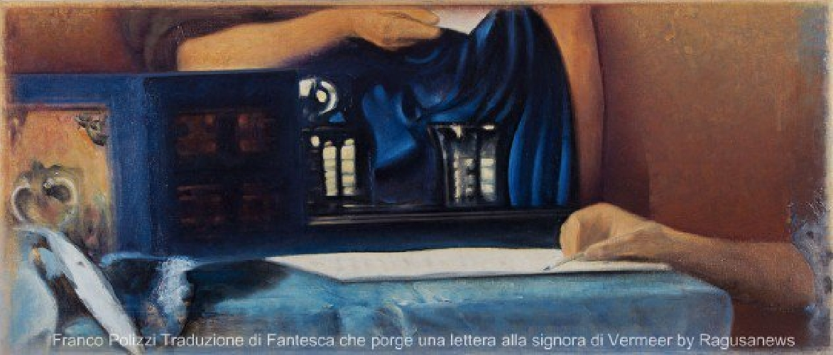 http://www.ragusanews.com//immagini_articoli/01-02-2014/attorno-a-vermeer-guccione-colombo-polizzi-puglisi-sarnari-zuccaro-a-bologna-500.jpg