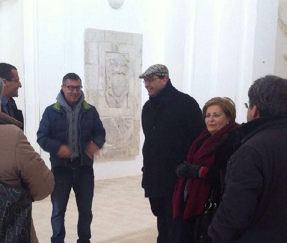https://www.ragusanews.com//immagini_articoli/01-02-2015/dal-convento-della-croce-ripartono-le-politiche-culturali-500.jpg