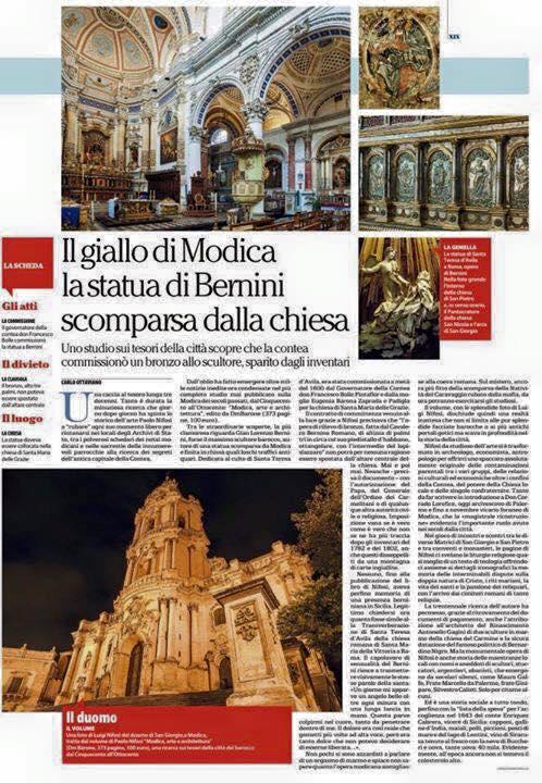 https://www.ragusanews.com//immagini_articoli/01-02-2016/1454361489-1-il-giallo-della-statua-del-bernini-a-modica.jpg