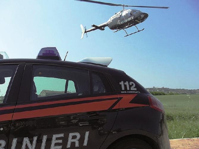 http://www.ragusanews.com//immagini_articoli/01-02-2016/donna-si-allontana-da-casa-rintracciata-dai-carabinieri-500.jpg