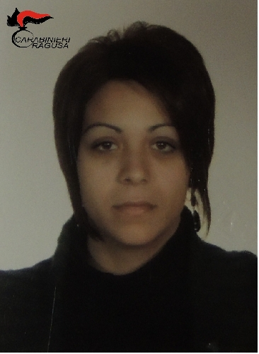 http://www.ragusanews.com//immagini_articoli/01-02-2016/prostituzione-ricatti-a-un-politico-arrestata-latitante-500.jpg