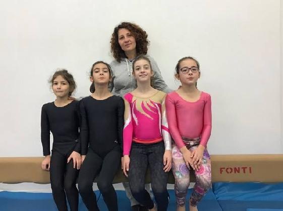 https://www.ragusanews.com//immagini_articoli/01-02-2017/motika-quattro-convocate-team-sicilia-420.jpg