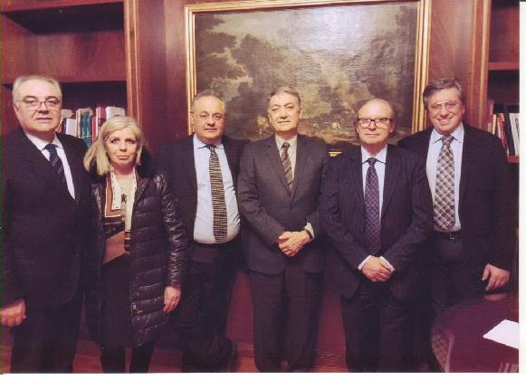 http://www.ragusanews.com//immagini_articoli/01-02-2017/opere-siciliane-lunga-vertenza-420.jpg