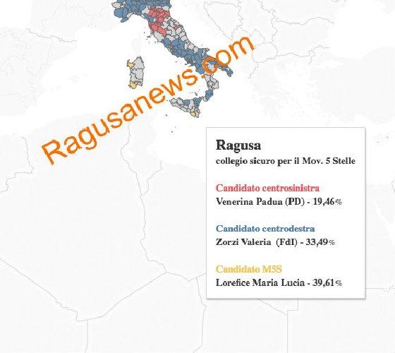 https://www.ragusanews.com//immagini_articoli/01-02-2018/camera-collegio-ragusa-cinquestelle-500.jpg