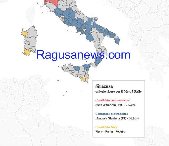 https://www.ragusanews.com//immagini_articoli/01-02-2018/camera-collegio-siracusa-cinquestelle-500.jpg
