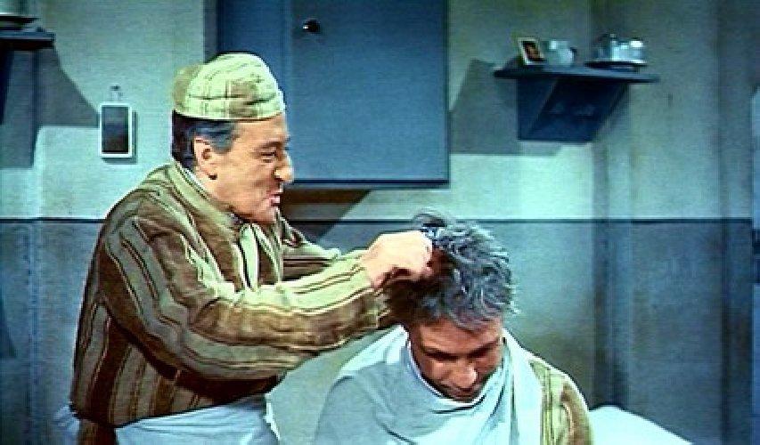 https://www.ragusanews.com//immagini_articoli/01-02-2018/spara-barbiere-taglia-capelli-500.jpg
