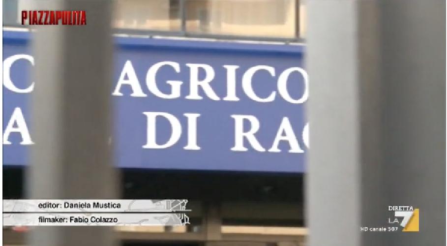 https://www.ragusanews.com//immagini_articoli/01-02-2019/banca-agricola-ragusa-servizio-piazza-pulita-video-500.png