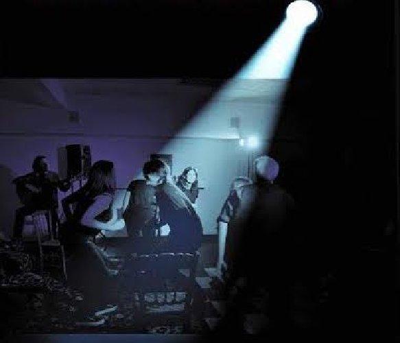 https://www.ragusanews.com//immagini_articoli/01-02-2019/collettivo-contatto-teatro-leader-ragusa-500.jpg