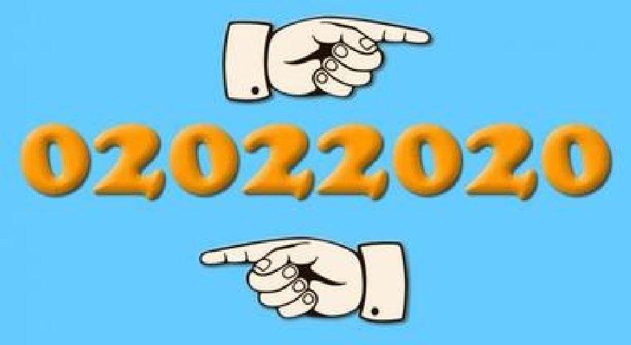 https://www.ragusanews.com//immagini_articoli/01-02-2020/02022020-la-data-e-un-palindromo-500.jpg