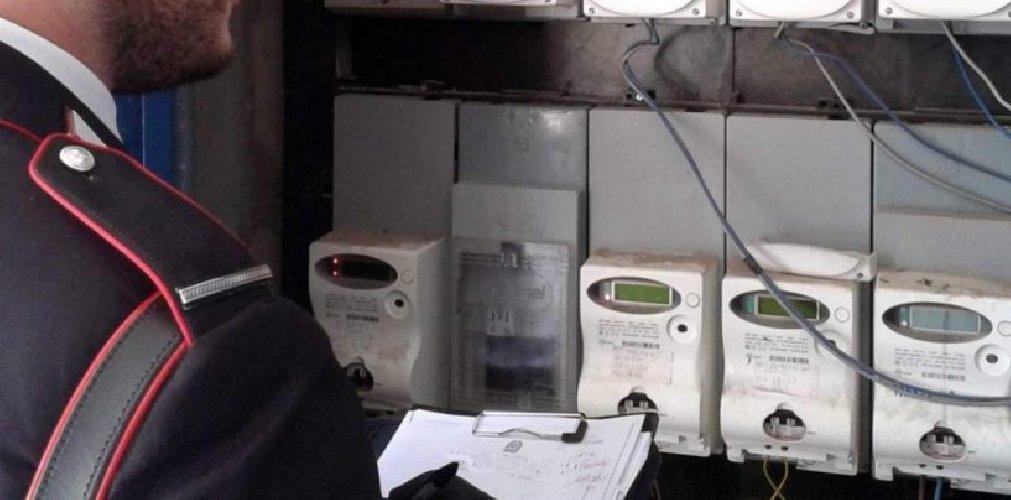 https://www.ragusanews.com//immagini_articoli/01-02-2020/ispica-ruba-lenergia-elettrica-arrestato-500.jpg