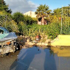 https://www.ragusanews.com//immagini_articoli/01-02-2021/1612170065-incidente-stradale-vicino-all-eroporto-interrviene-l-elisoccorso-1-280.jpg