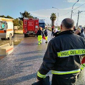 https://www.ragusanews.com//immagini_articoli/01-02-2021/1612170066-incidente-stradale-vicino-all-eroporto-interrviene-l-elisoccorso-2-280.jpg