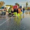 https://www.ragusanews.com//immagini_articoli/01-02-2021/incidente-stradale-vicino-all-eroporto-interrviene-l-elisoccorso-100.jpg