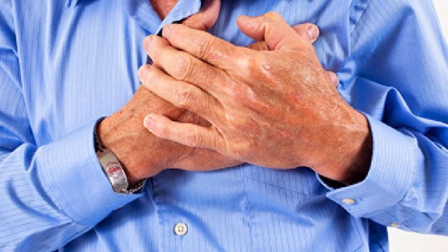 https://www.ragusanews.com//immagini_articoli/01-03-2013/hai-un-infarto-prima-il-busacca-dopo-unora-vieni-trasferito-a-modica-500.jpg