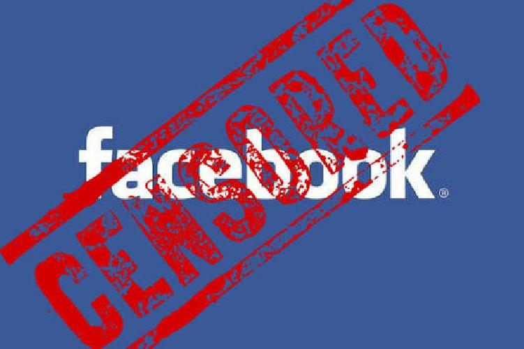 https://www.ragusanews.com//immagini_articoli/01-03-2013/offese-alla-prof-su-facebook-alunni-accusati-500.jpg