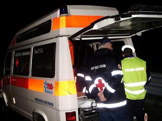 http://www.ragusanews.com//immagini_articoli/01-03-2014/incidente-sulla-ragusa-catania-grave-una-32enne-di-ragusa-500.jpg