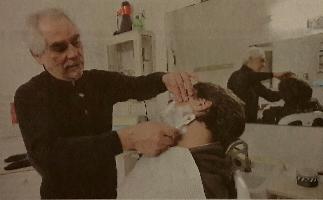 http://www.ragusanews.com//immagini_articoli/01-03-2017/barbiere-marina-200.jpg