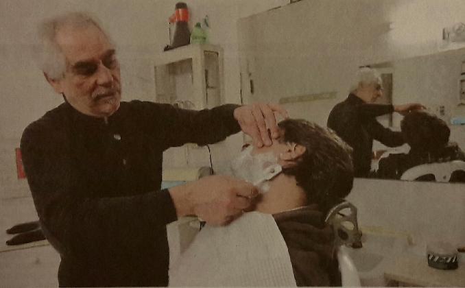 http://www.ragusanews.com//immagini_articoli/01-03-2017/barbiere-marina-420.jpg
