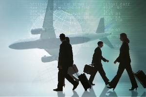 http://www.ragusanews.com//immagini_articoli/01-03-2017/comiso-passeggeri-sono-diminuiti-200.jpg