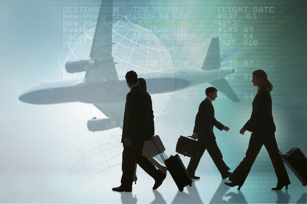 http://www.ragusanews.com//immagini_articoli/01-03-2017/comiso-passeggeri-sono-diminuiti-420.jpg