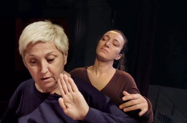 https://www.ragusanews.com//immagini_articoli/01-03-2017/donne-ballano-teatro-garibaldi-420.jpg