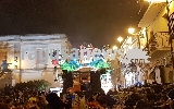 http://www.ragusanews.com//immagini_articoli/01-03-2017/paese-balocchi-vince-edizione-2017-carnevale-chiaramonte-100.jpg