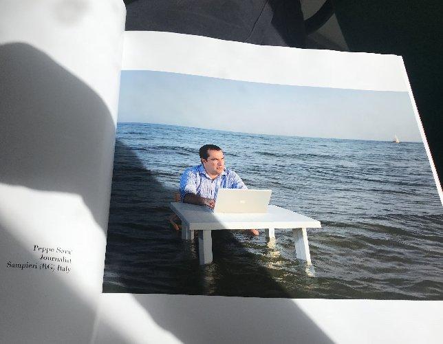 https://www.ragusanews.com//immagini_articoli/01-03-2018/1519904801-innovativo-creativo-italiano-diventa-libro-1-500.jpg