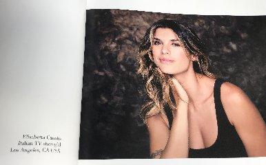 https://www.ragusanews.com//immagini_articoli/01-03-2018/1519905069-innovativo-creativo-italiano-diventa-libro-1-240.jpg