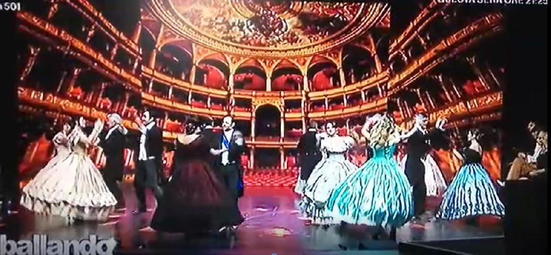https://www.ragusanews.com//immagini_articoli/01-03-2018/compagnia-danzando-ottocento-esibisce-video-500.jpg