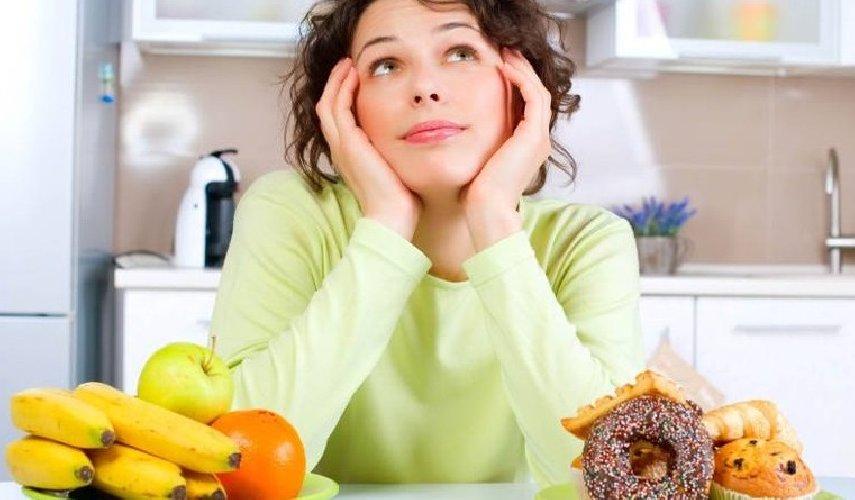 Dieta Crash: dimagrire con la dieta Crash, attenzione però al cuore