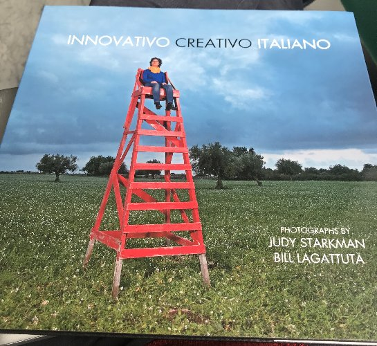 https://www.ragusanews.com//immagini_articoli/01-03-2018/innovativo-creativo-italiano-diventa-libro-500.jpg