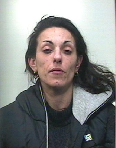 https://www.ragusanews.com//immagini_articoli/01-03-2019/eroina-arresti-pozzallo-500.jpg