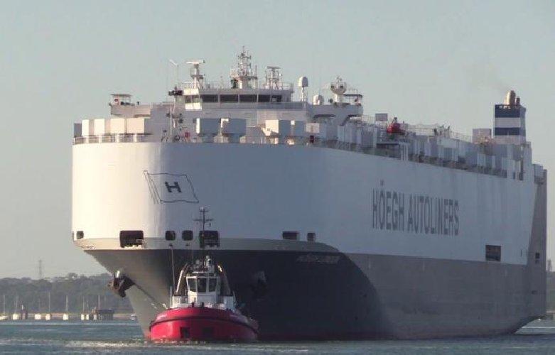 https://www.ragusanews.com//immagini_articoli/01-03-2019/pozzallo-inchiesta-morte-marinaio-cinese-cargo-norvegese-500.jpg