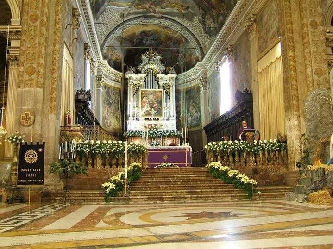 https://www.ragusanews.com//immagini_articoli/01-03-2021/1614589331-modica-nel-cuore-degli-italiani-4-500.jpg