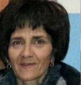 https://www.ragusanews.com//immagini_articoli/01-03-2021/chi-le-ha-viste-scomparse-due-donne-nel-ragusano-280.jpg