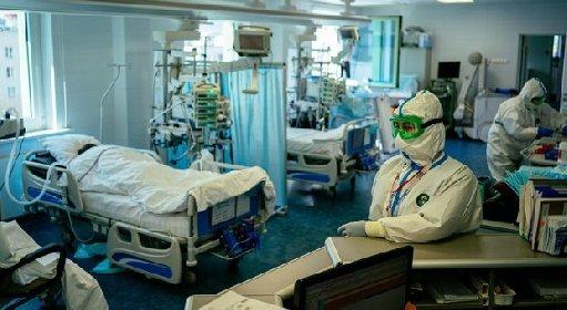https://www.ragusanews.com//immagini_articoli/01-03-2021/covid-italia-1-marzo-13-114-nuovi-casi-e-246-morti-280.jpg