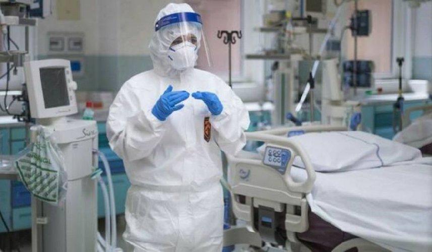 https://www.ragusanews.com//immagini_articoli/01-03-2021/covid-sicilia-478-nuovi-casi-e-18-morti-500.jpg