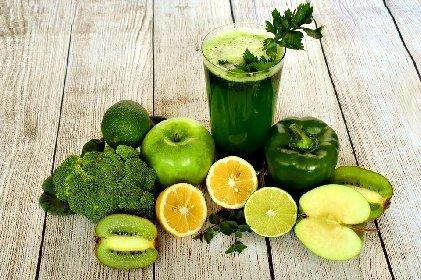 https://www.ragusanews.com//immagini_articoli/01-03-2021/dieta-sirt-come-dimagrire-con-le-sirtuine-280.jpg