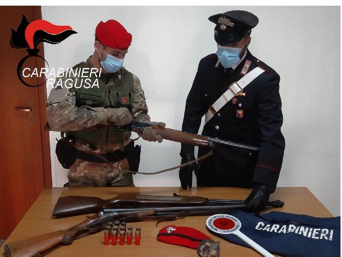 https://www.ragusanews.com//immagini_articoli/01-03-2021/il-vittoriese-con-gli-armamenti-in-casa-500.jpg