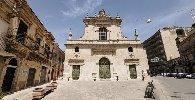 https://www.ragusanews.com//immagini_articoli/01-03-2021/modica-nel-cuore-degli-italiani-100.jpg