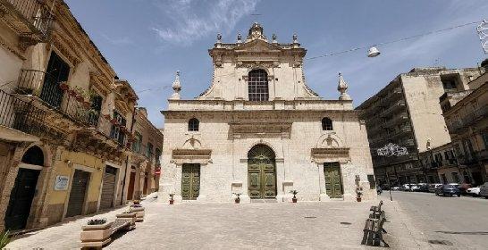 https://www.ragusanews.com//immagini_articoli/01-03-2021/modica-nel-cuore-degli-italiani-280.jpg