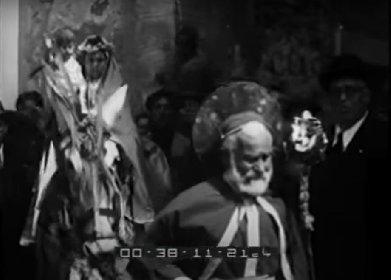 https://www.ragusanews.com//immagini_articoli/01-03-2021/scicli-la-cavalcata-di-san-giuseppe-nel-cinegiornale-del-1935-280.jpg