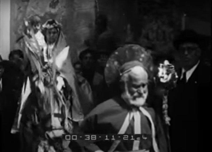 https://www.ragusanews.com//immagini_articoli/01-03-2021/scicli-la-cavalcata-di-san-giuseppe-nel-cinegiornale-del-1935-500.jpg
