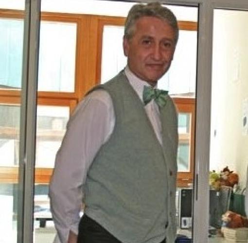 http://www.ragusanews.com//immagini_articoli/01-04-2014/maurizio-arico-nuovo-manager-asp-ragusa-500.jpg