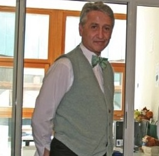 https://www.ragusanews.com//immagini_articoli/01-04-2014/maurizio-arico-nuovo-manager-asp-ragusa-500.jpg