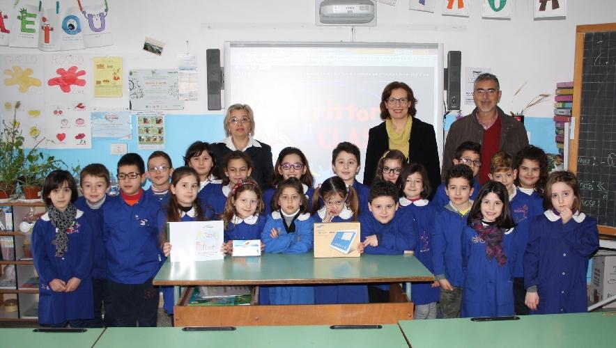https://www.ragusanews.com//immagini_articoli/01-04-2015/i-successi-degli-alunni-del-cataudella-500.jpg