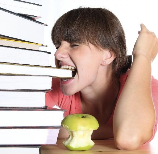 http://www.ragusanews.com//immagini_articoli/01-04-2015/ragusa-per-il-comune-vietato-ammalarsi-se-si-e-studenti-500.jpg