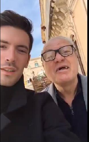 http://www.ragusanews.com//immagini_articoli/01-04-2017/giovanni-caccamo-maestro-appiano-inedito-ragusano-500.png