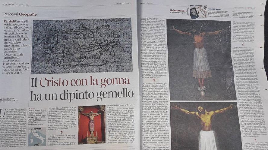 https://www.ragusanews.com//immagini_articoli/01-04-2018/cristo-gonnella-scicli-lettura-corriere-500.jpg